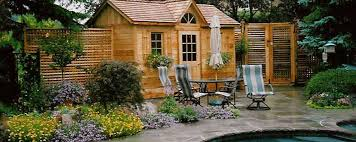 stylish pool house plans and designs