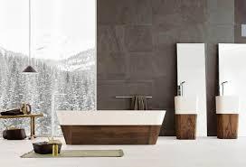 wallpaper designs for bathrooms designer bathrooms in bathroom tile design ideas creative bathroom