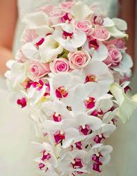 wedding flowers bouquet of stunning valentines day wedding bouquets 28