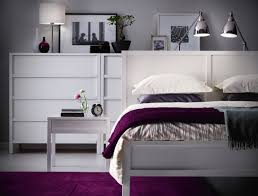 small bedroom design ideas furniture simple decorating cheap for