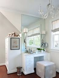 light up floor mirror gorgeous large makeup vanity medium size of floor mirrors light up