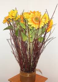arrangement ideas recipes to my daughter page 3