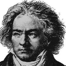 biography of beethoven a biography of beethoven from a musical family coursework academic