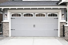 a one garage door i71 about remodel fancy home design your own a one garage door i93 in simple home decoration ideas designing with a one garage door