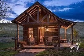 Log Cabin Designs Log Cabin Pictures Favorite Small Log Cabins
