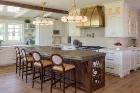 build or remodel your own house construction bids too high kitchen remodeling kitchen renovations minneapolis mn