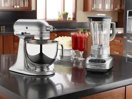 oster versa pro performance blender and black friday and amazon amazon com kitchenaid 5 speed blenders with polycarbonate jars