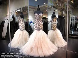 prom dress stores in atlanta gunmetal mermaid prom dress rsvp prom and pageant