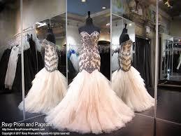 gunmetal mermaid prom dress u2013 rsvp prom and pageant