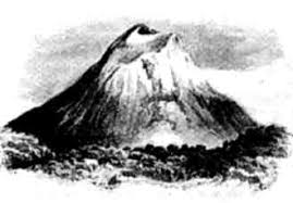 the project gutenberg ebook of volcanoes past and present by