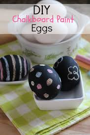 Easter Egg Decorating At Home by 7 Awesome Easter Egg Decorating Ideas