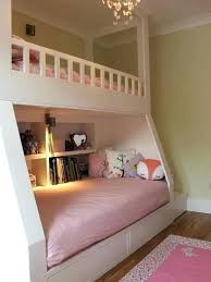 Bedroom Design For Small Spaces Small Room Ideas Green Room Room Collection