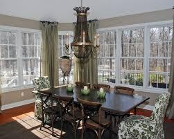 57 best green drapes u0026 decor images on pinterest curtains