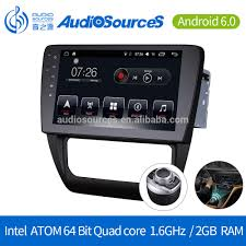 car mp5 player manual car mp5 player manual suppliers and