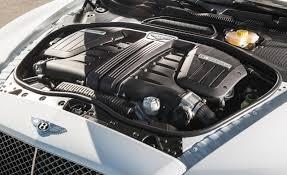 bentley continental engine bentley continental gt speed engine gallery moibibiki 3