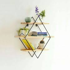Best Home Decor Websites Which Are The Best Home Decor Websites In India Quora