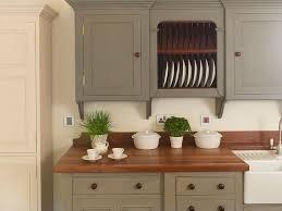 kitchen rack ideas 4 smart ideas for kitchen racks design shelving