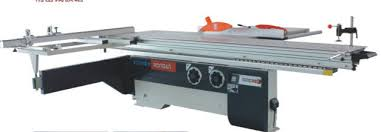 top quality woodworking machinery u0026 sliding tablel saw precision