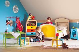 chambre enfant gautier inspiration décoration chambre enfant gautier calico