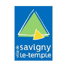 bureau de poste savigny le temple ville de savigny le temple la mairie de savigny le temple et sa