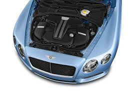 bentley engine 2014 bentley continental gt reviews and rating motor trend