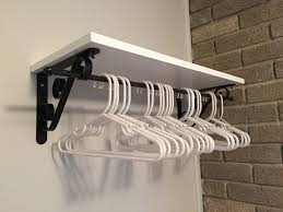 Curtain Rods To Hang From Ceiling Best 25 Cafe Curtain Rods Ideas On Pinterest Kitchen Curtains