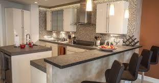 3 bedroom luxury apartments for sale port of spain trinidad