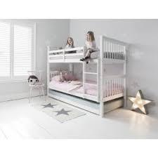 Designer Bunk Beds Uk by Cabin Beds U0026 Bunk Beds For Kids Noa U0026 Nani