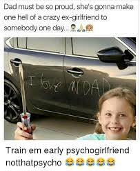 Ex Girlfriend Memes - 25 best memes about crazy ex girlfriend crazy ex girlfriend
