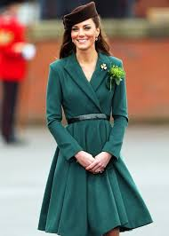 duchess kate duchess kate recycles emilia wickstead dress 154 best style kate images on pinterest duchess of cambridge