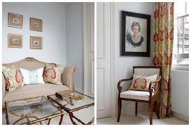 Sarah Richardson Kitchen Designs by Decor Inspiration London Flat By Sarah Richardson Design Cool