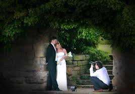 photographer for wedding why it s sensible to hire a professional wedding photographer