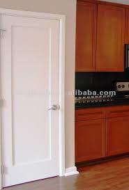 Modern Bedroom Door Designs - impressive ideas white bedroom doors bedroom new design modern