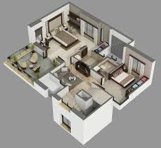 floor plans mont vert lumiere