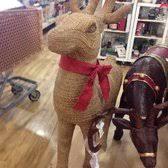 Home Goods Holiday Decor Homegoods 30 Photos U0026 44 Reviews Furniture Stores 1332 N