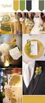 fall wedding colors tulle u0026 chantilly wedding blog