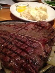 steakhouse chain restaurant recipes black angus western t bone
