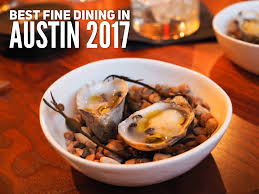 Top 50 Best Malta Restaurants And Eating Out Guide Foodie Is The New Forty Best Fine Dining In Austin 2017 Edition