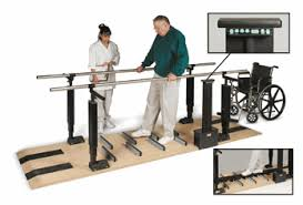Physical Therapy Tables by Physical Therapy Tables