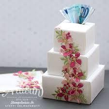 verpackungen fã r hochzeitsgeschenke 321 best images about hochzeit und geschenke on shops