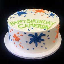 birthday cake order gluten free cakes order online