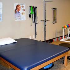 how to build a physical therapy mat table family physical therapy wellness 14 photos physical therapy