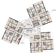 Housing Plan Water Conservation Technologies