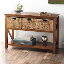 international concepts kitchen island living room console tables kohl u0027s