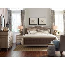 southbury upholstered bedroom set by american drew home gallery southbury upholstered bedroom set by american drew home gallery stores youtube