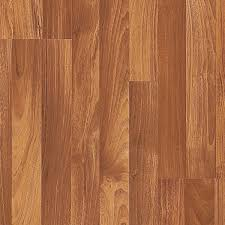 laminate flooring cost per sq ft installed adobe but not working