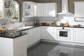 cuisine conforama pas cher poignee porte cuisine conforama avec modele meuble de cuisine meuble