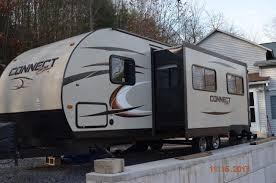 pennsylvania travel trailer rvs for sale rvtrader com