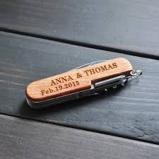 pocket knife with name engraved personalized pocket knife custom knife custom multi tool knives