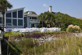 hilton head island dining palmetto dunes the dunes house